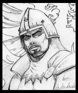 gawain-detail-hdvuah