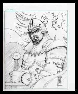 gawain-sketch-ypbjh3