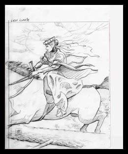 lunete-sketch-zzanzl
