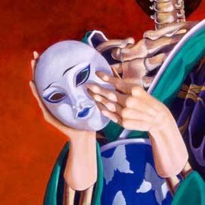 geisha-detail-hands-300-x-300-kqqjt3