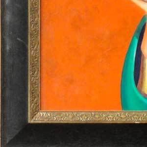 geisha-frame-detail-300-x-300-b68y8u