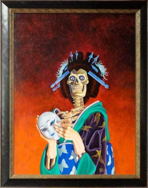 geisha-framed-xejwb5