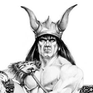 conan-viking-detail-face-300-x-300-wdumog