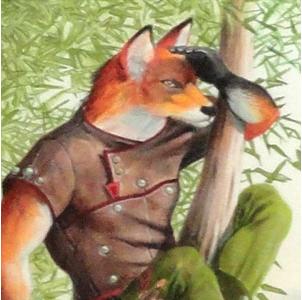 fox-detail-head-iadwgc