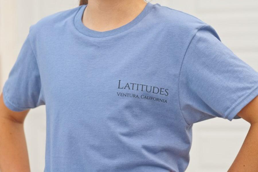 LatitudesLogoShirt-001-j8lyvv