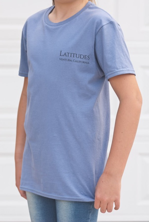 LatitudesLogoShirt-002-x8ipps