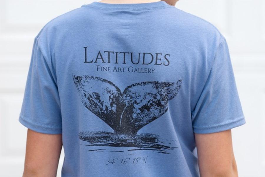 LatitudesLogoShirt-004-bnpsp1