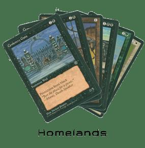 proof-card-set-homelands-ojaesp