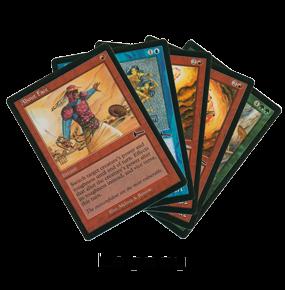 proof-card-set-legacy-qjm27a