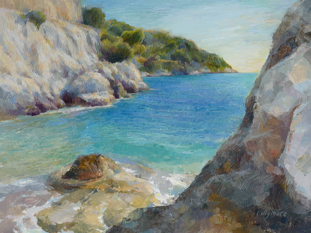 Collymore-Seaside-in-Cap-Ferrat-ipizmz