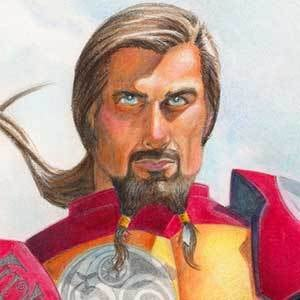 iron-man-mn5eyz