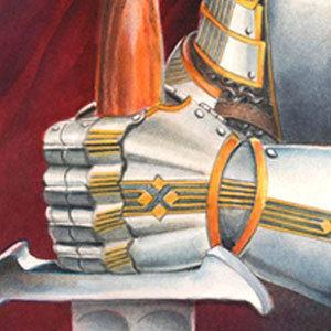 gawain-detail-for-slide-show-2-dwyfpp