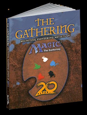 MtG-20th-anniversary-book-yxe0k7