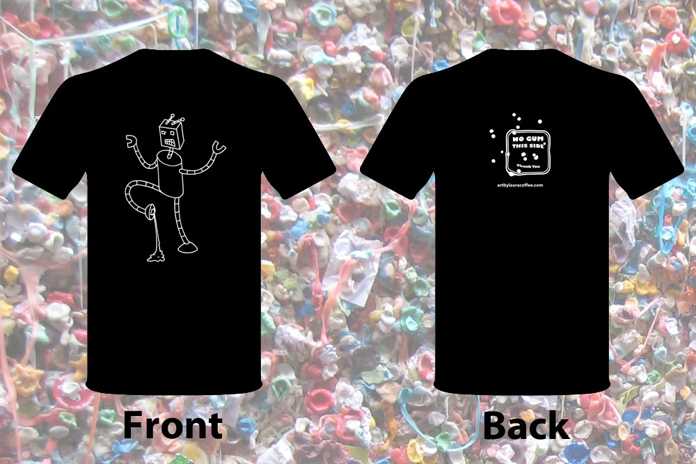 shirt-mock-up-copy-zscfmt