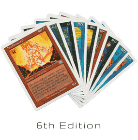 proof-card-set-6th-edition-ffhbol