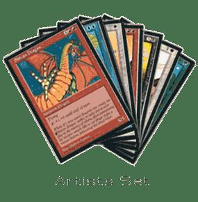 proof-card-set-black-border-square-cut-wdukaa
