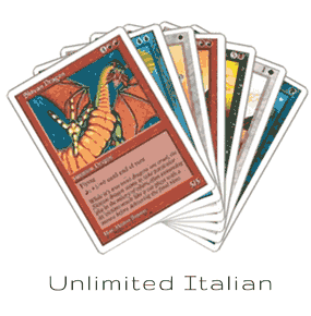 proof-card-set-unlimited-italian-hmgtft