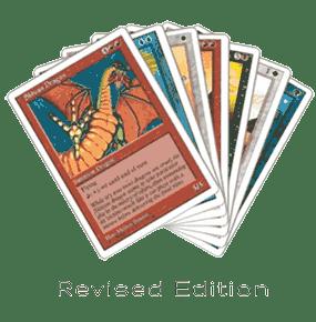 proof-card-set-revised-edition-seditx