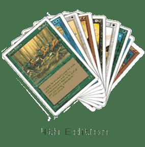 proof-card-set-4th-edition-xztbj5