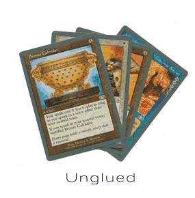 proof-card-set-unglued-xzzpwt