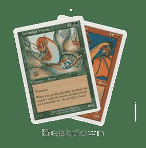 proof-card-set-beatdown-jsetm0