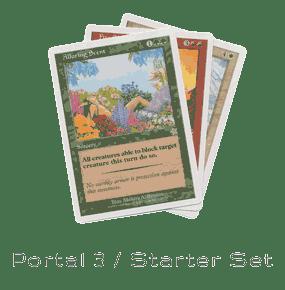 proof-card-set-portal-3-starter-set-ou0qzj
