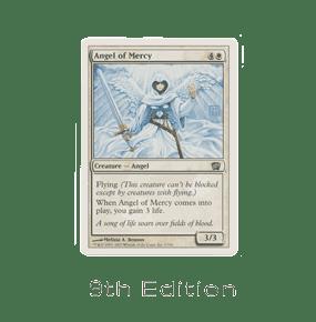 proof-card-set-9th-edition-aeoop5