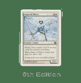 proof-card-set-8th-edition-ntvblc