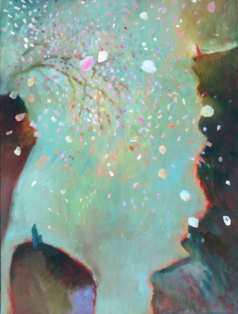 stevens-cherry-blossom-storm-uiru4o