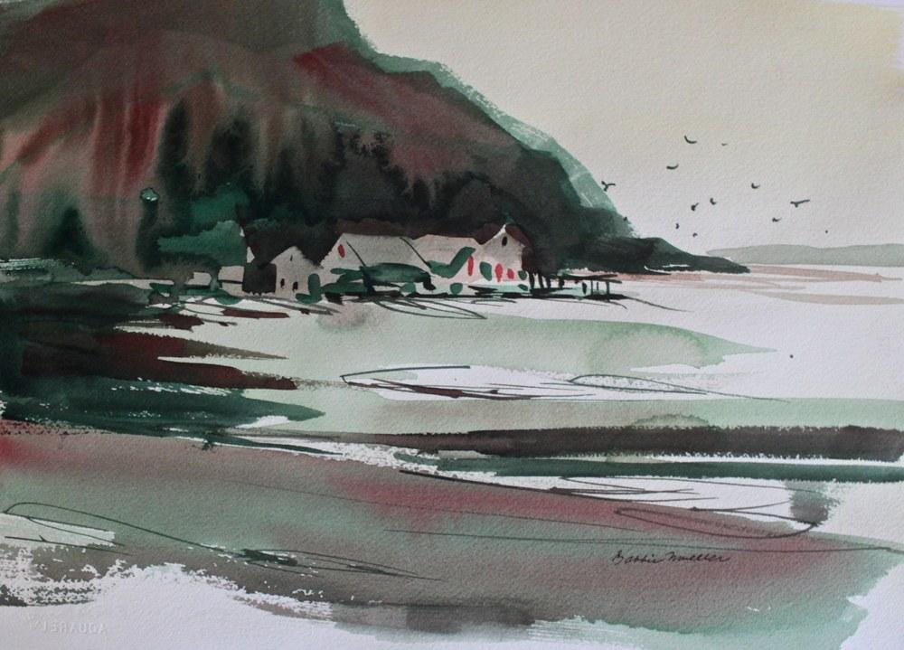 Mueller-Beach-Cabins-lcnxkv