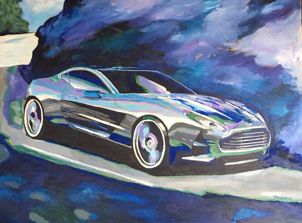 Aston-Martin-One77-Feb2016-wphlkf