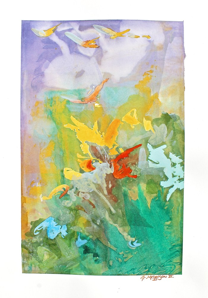 To-Distant-Lands-14-X20-WC-Orig-tup4bf