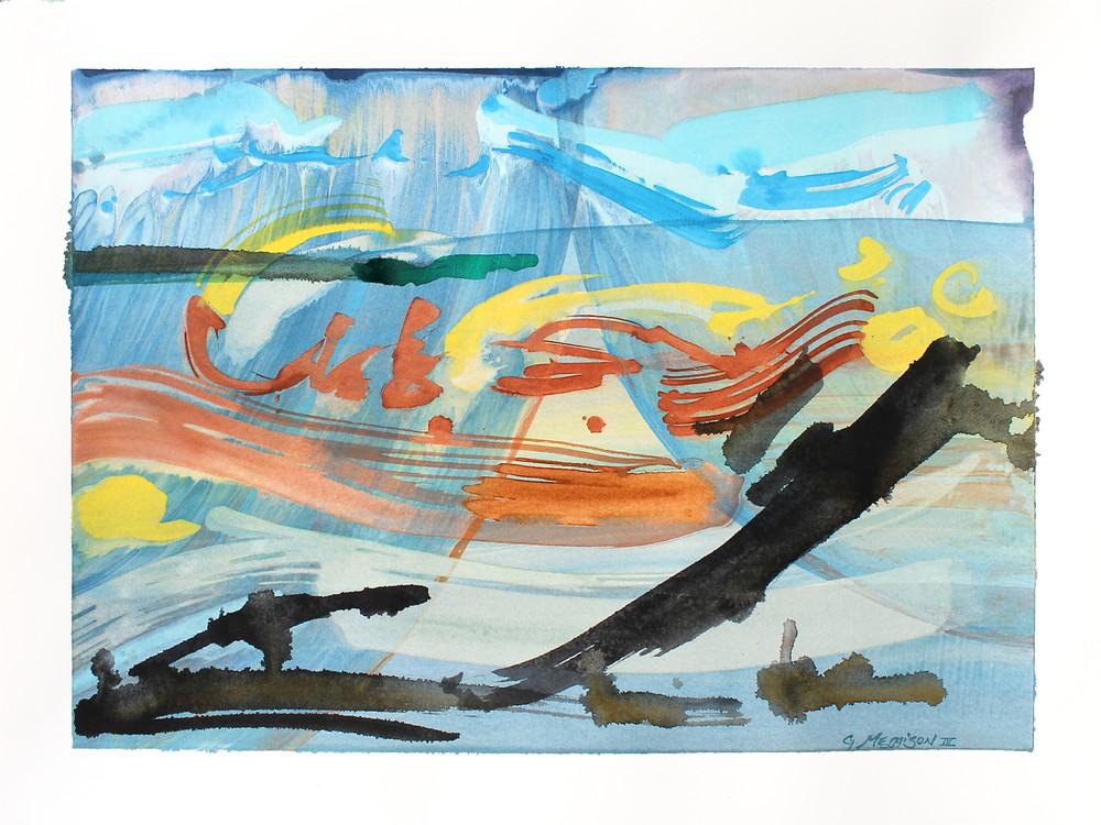 Running-a-Script-18-X24-Watercolor-HP-72dpi-qkmvlh