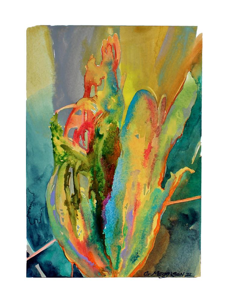 Divinity-12-x16-Watercolor-HP-72dpi-kzbvuq