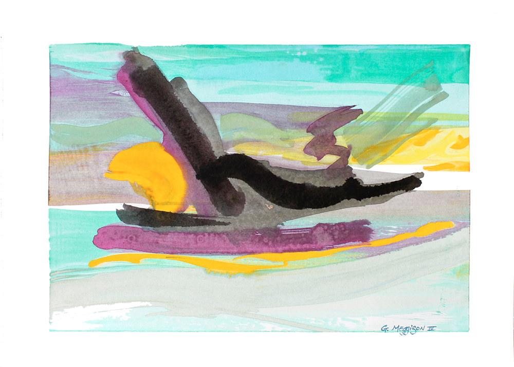 Pegasus-14-x10-Watercolor-HP72dpi-avv4ps