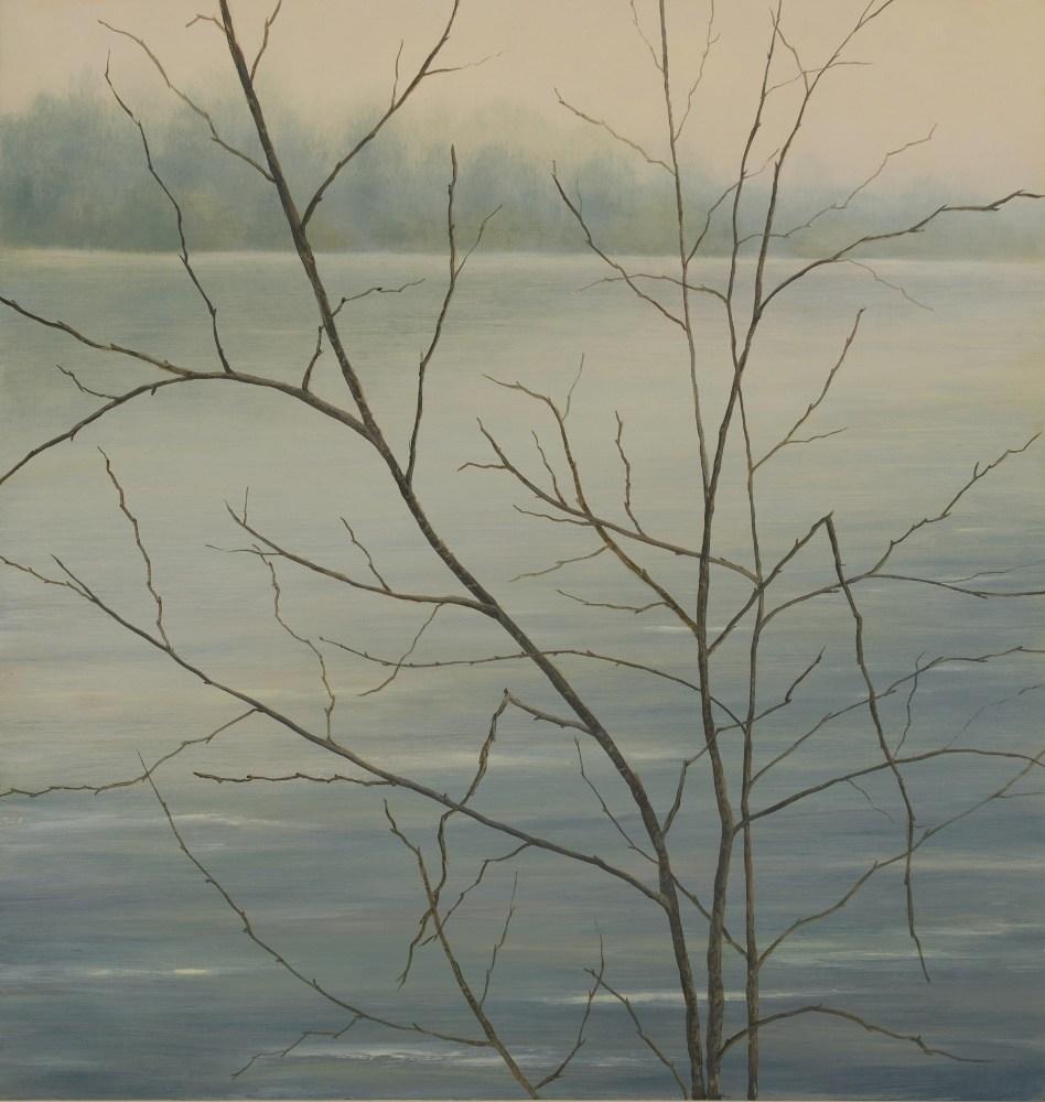 Gedye-Winter-Shore-rljkoc