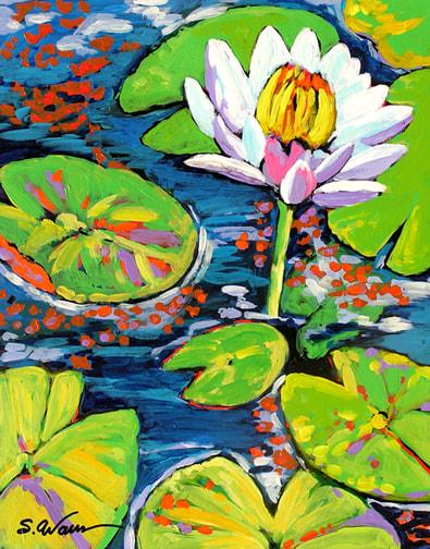 Water-Lilies-I-lg9cut