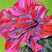 Red-Hibiscus-fvrt9f