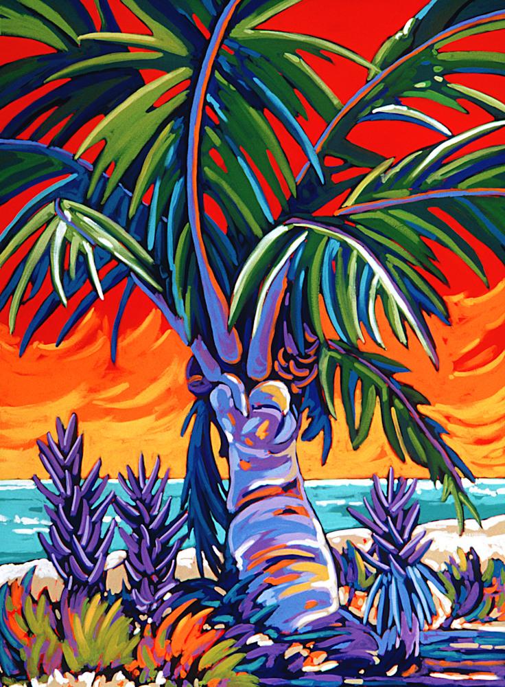 East-Coast-Coconut-Palm-II-rvheq9