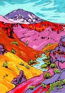 Taos-Gorge-kwefd0