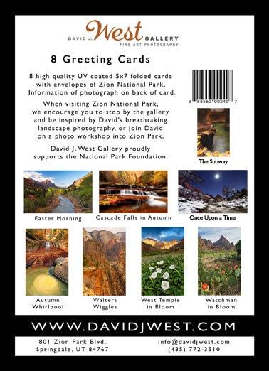 greeting-card-boxset-8-standard-size-daj4ca