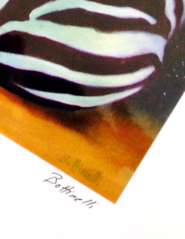Paper-Prints2-gomatn