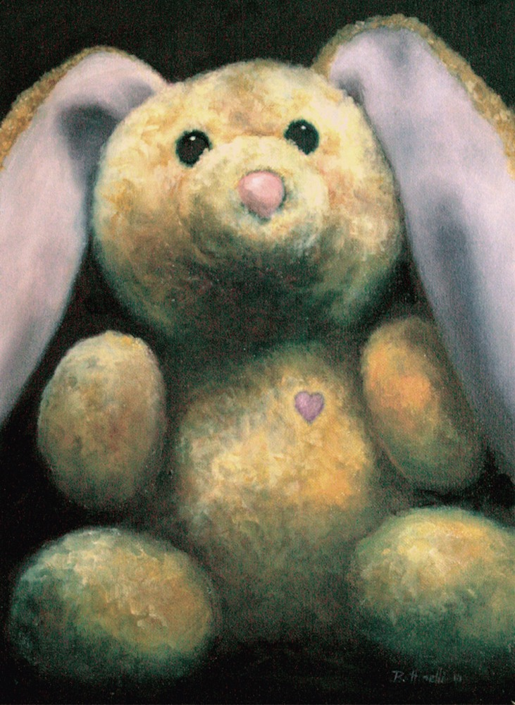 Rescued-Rabbit-pp-ap8cdr
