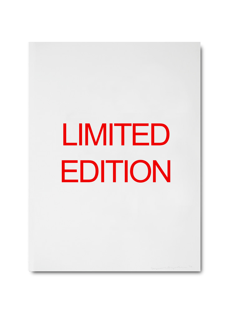 Limited-Edition-Red-Letters-Giccle-Print-copy-e3yzbx