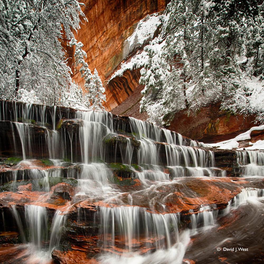 archangel-falls-square-egluda