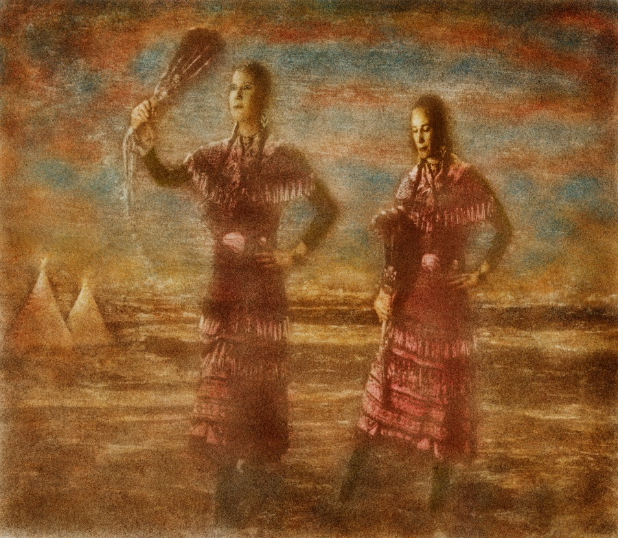 Dance-in-Reverence-pluzbk