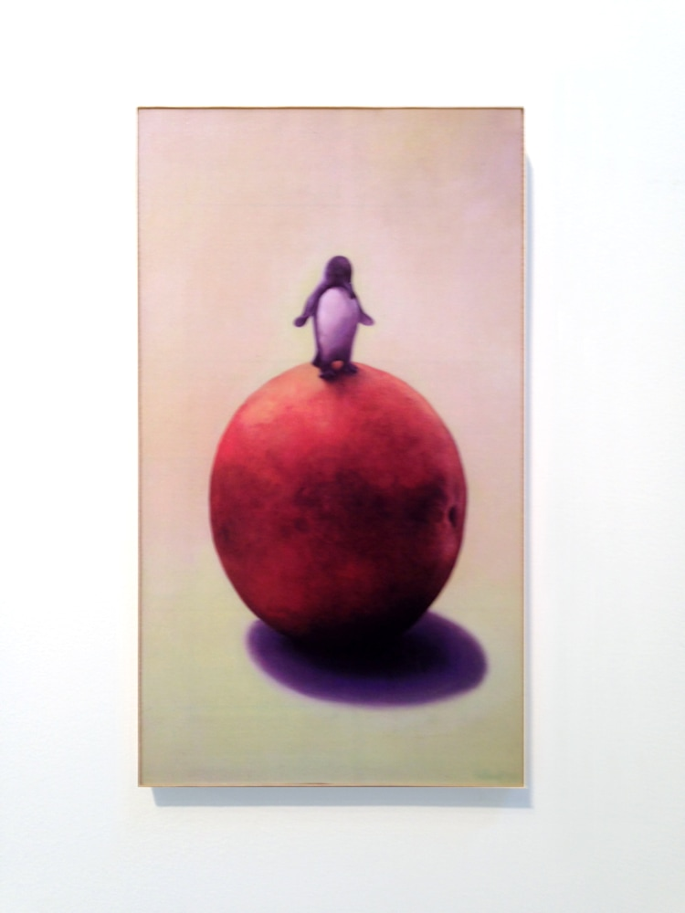 Balance1-print-ywsmb5