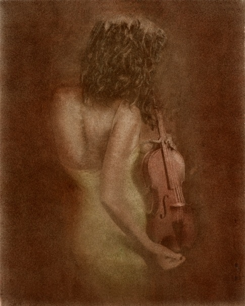 dancing-with-the-violin-v4jthl