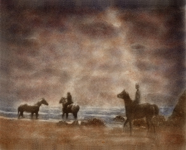 Horse-Riding-on-the-Beach-ohdfgl