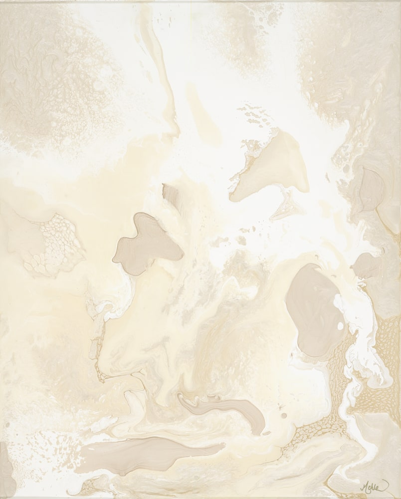 MSilverman-08-102615-nrndep
